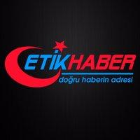 EtikHaber