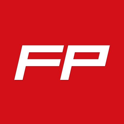 FIFPlay