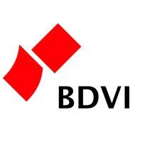 Bund der Öffentlich bestellten Vermessungsingenieure - Landesgruppe Brandenburg