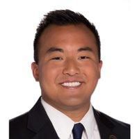 Greg Lee twitter profile