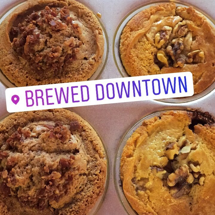 Brewed Downtown1