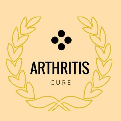 arthritiscure