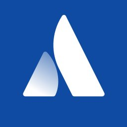 atlassiandesign