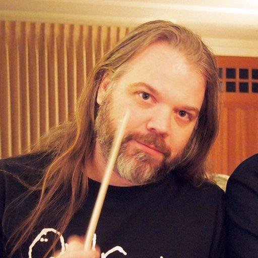David R. Larson