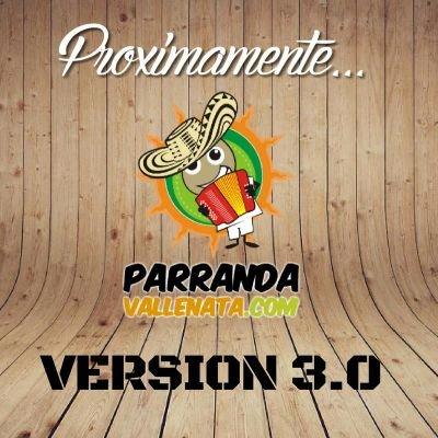 ParrandaVallenata.com