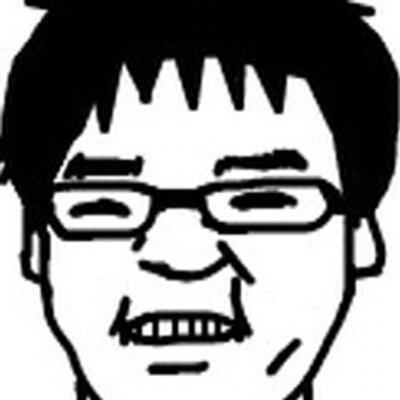 今井貴彦36才 (@takahikoimai)  ...