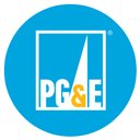 Photo of PGE4Me's Twitter profile avatar