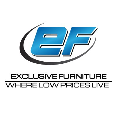 watch houston exclusive furniture tx