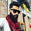 Mustafa (@11abow) Twitter