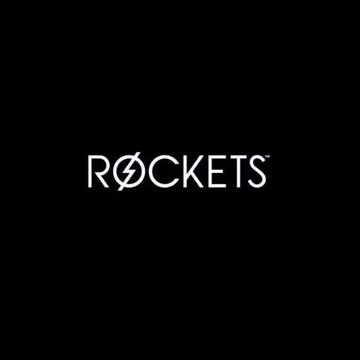 @ROCKETSmusik