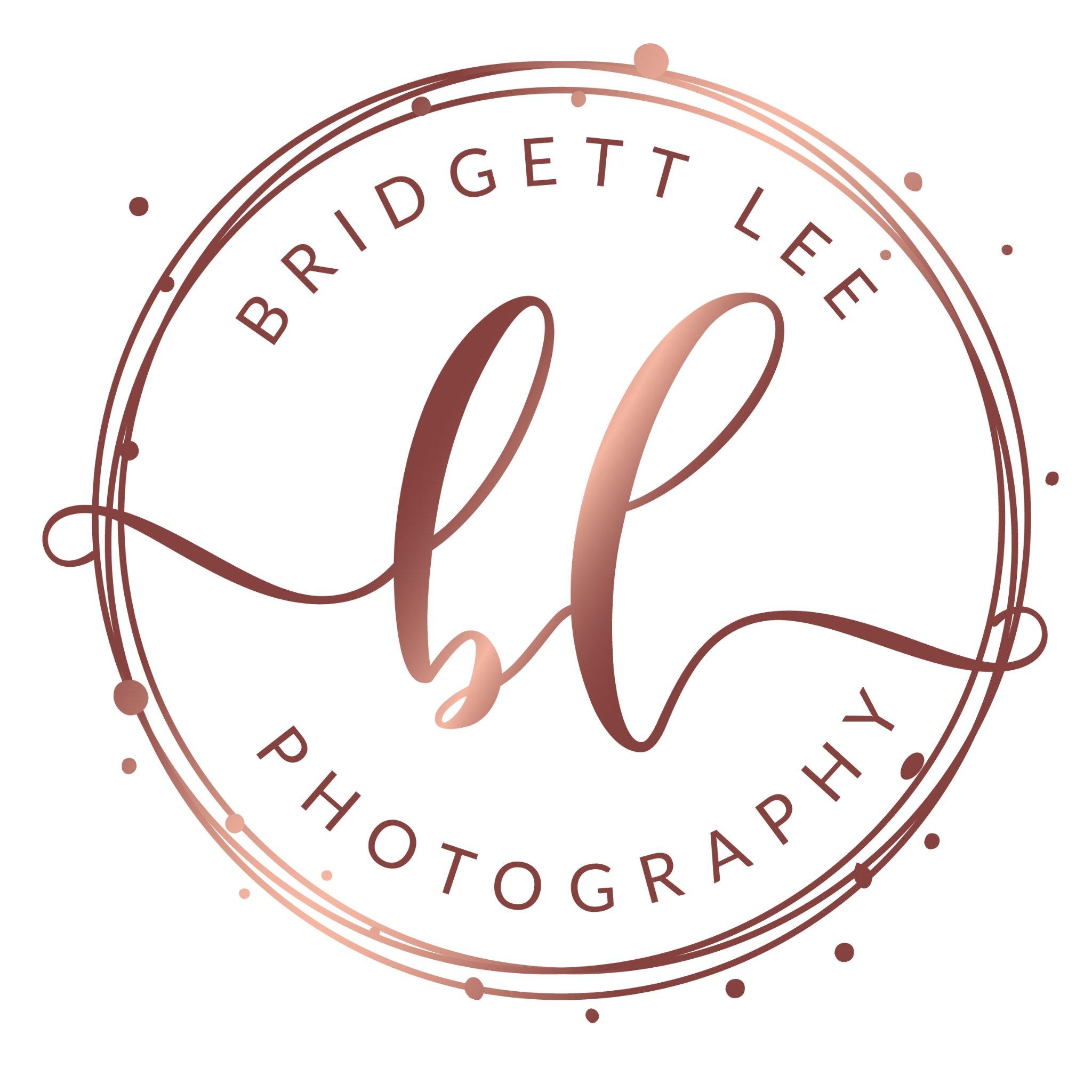 Bridgett Lee