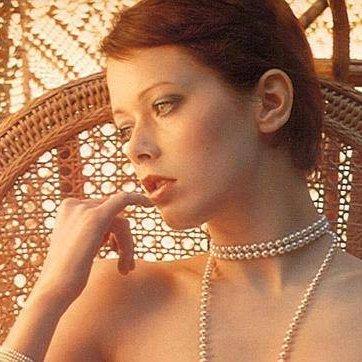 Lynda carter boobs nude