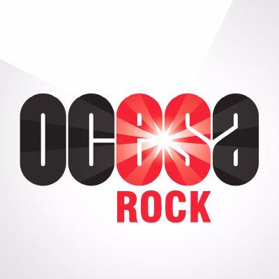 Ocesa Rock