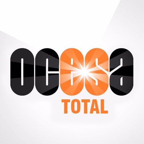 @ocesa_total