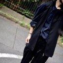 粕谷 誠 (@001055) Twitter