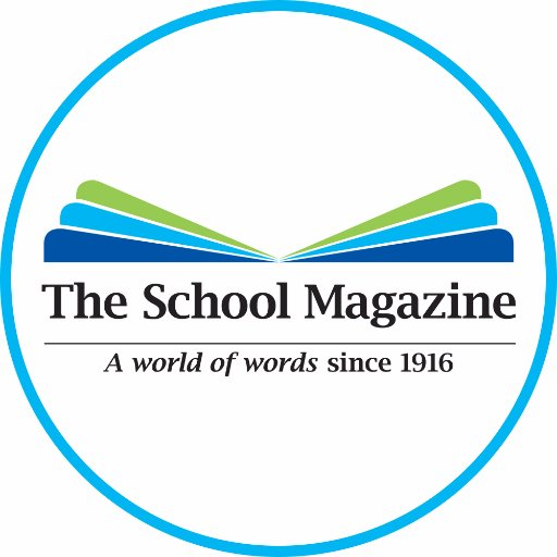 The School Magazine