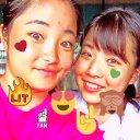 ta‐mi (@0522_10) Twitter