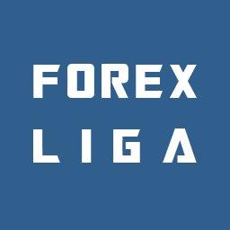 ForexLiga