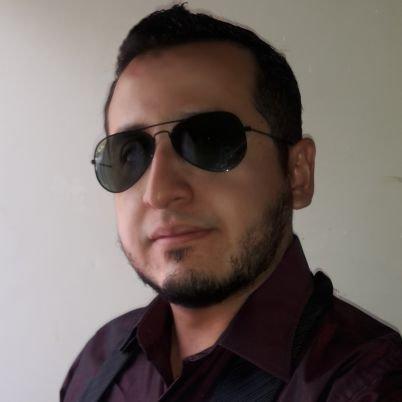 Richie Ibarra ⚡