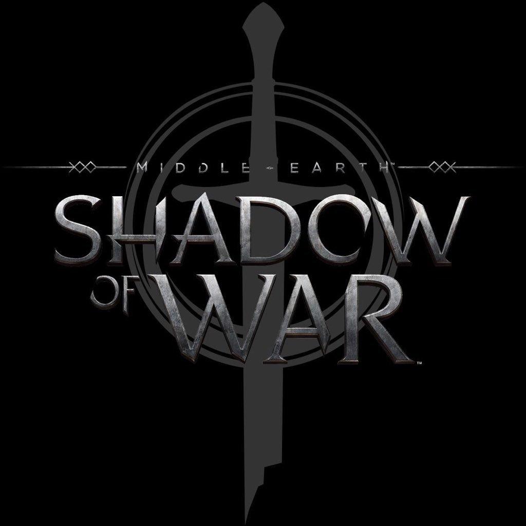 @shadowofwargame