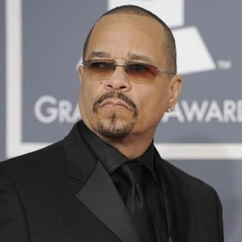 ICE T (@FINALLEVEL) Twitter profile photo