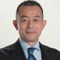 田川豊 日本共産党