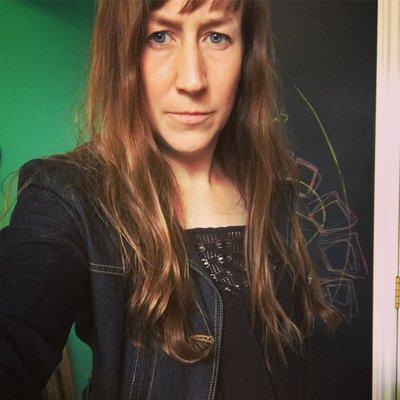 Jennifer Ackerman-Haywood on Muck Rack