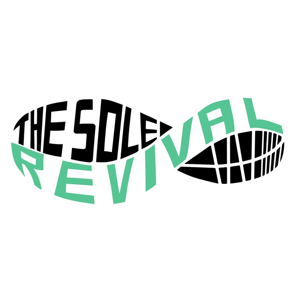 The Sole Revival