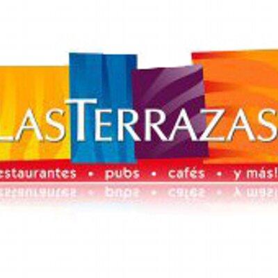 Terrazas Mall Plaza Lasterrazasdemp Twitter