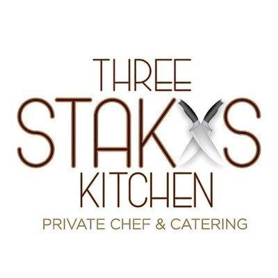 Three Stacks Kitchen (@3stakxs_kitchen) | Twitter