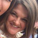 Natalie Johnson - @phrasee_nat - Twitter