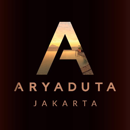 @AryadutaJakarta