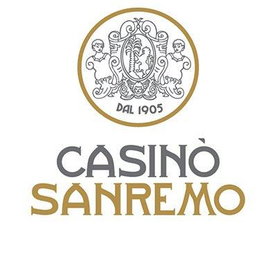 online casino gratis speelgeld zonder storting