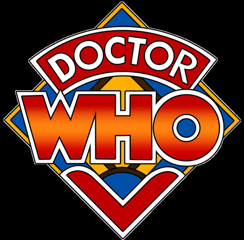 Dr Who News Social Profile