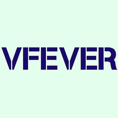 @vfevercompany