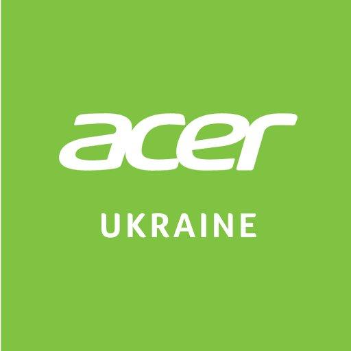 @acer_ukraine
