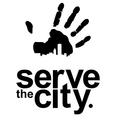 Serve the City (@stcamsterdam) | Twitter