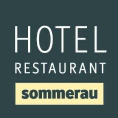 @HotelSommerau