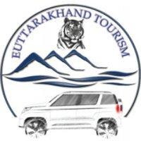 eUttarakhand Tourism