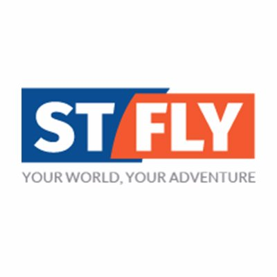 ST Fly