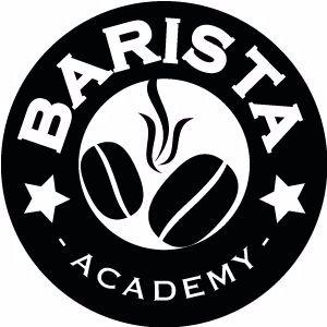Barista Academy