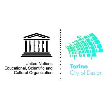 TorinoCityofDesign