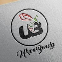 UkwuBenda