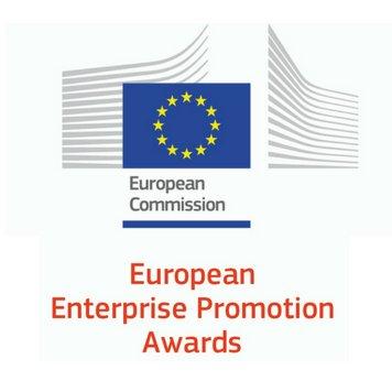 @EEPA_EU