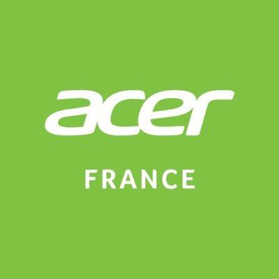 @AcerFrance