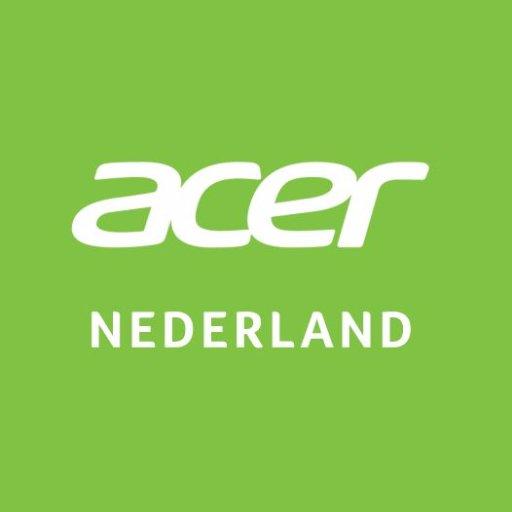 @acer_nederland