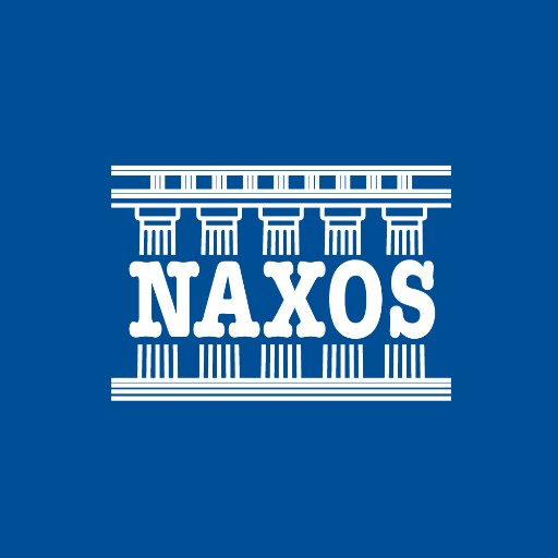 @naxosrecords