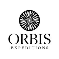 Orbis Expeditions