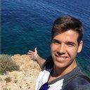 Alex Belmonte (@AlexMurciaaa) Twitter