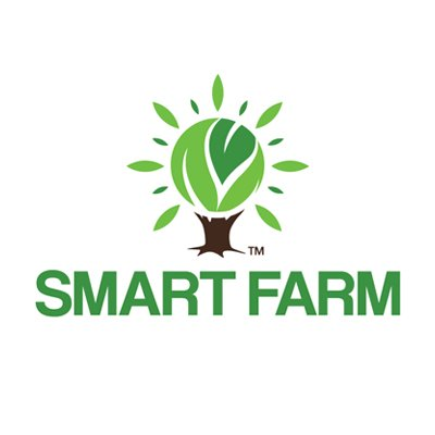 intelligent advisory system for farmers Intelligent advisory system for farmers (iasf) is an advisory system for answering queries related to farming activities carried out in northeastern states of india.